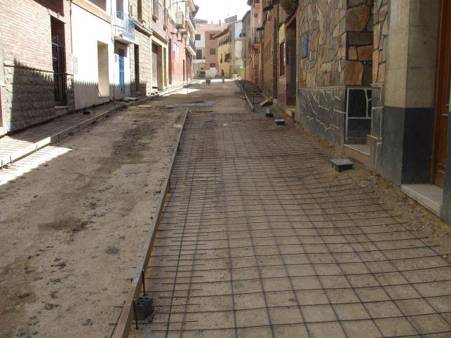 1981006.Soleras (14)