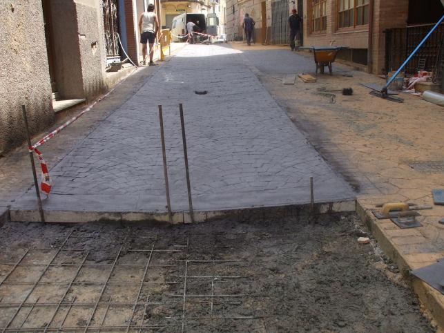 1981006.Soleras (9)