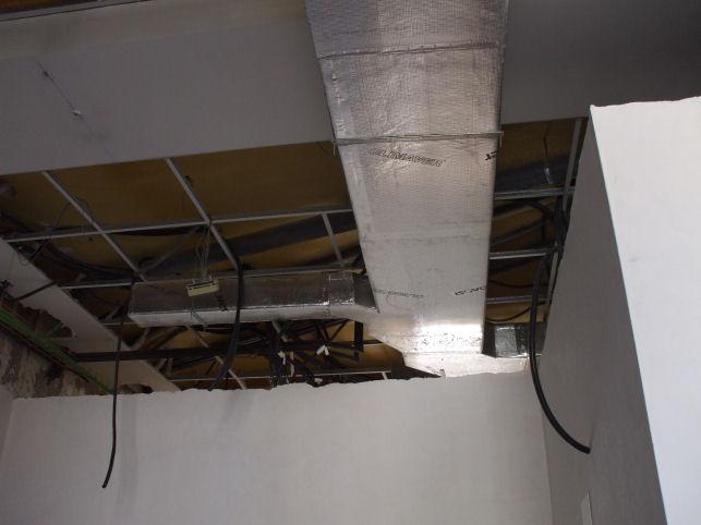 2001001-Interiores-41