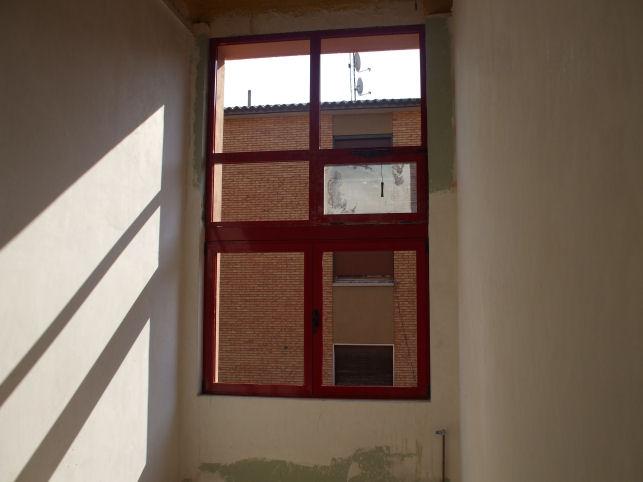 2001001-Interiores-42