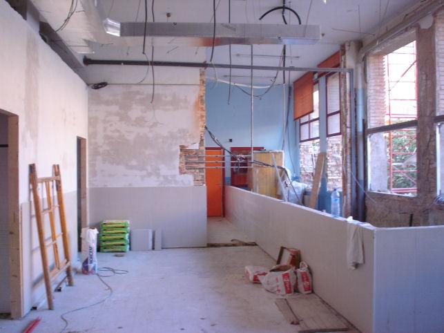 2001001-Interiores-43
