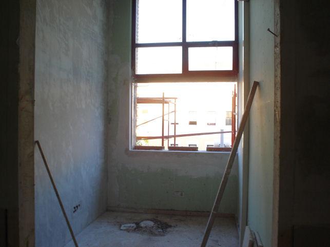 2001001-Interiores-46