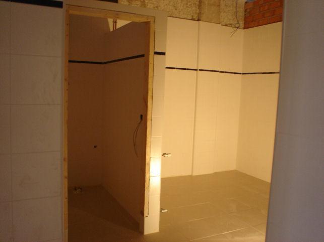 2001001-Interiores-51