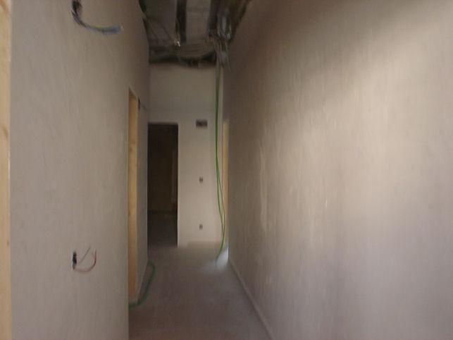 2001001-Interiores-52
