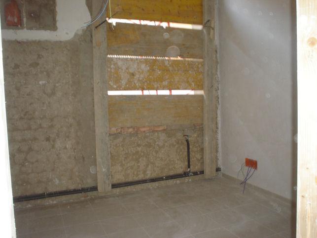 2001001-Interiores-54