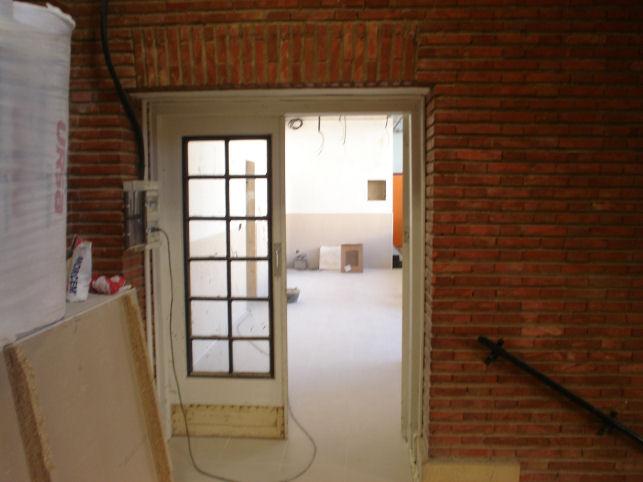2001001-Interiores-56