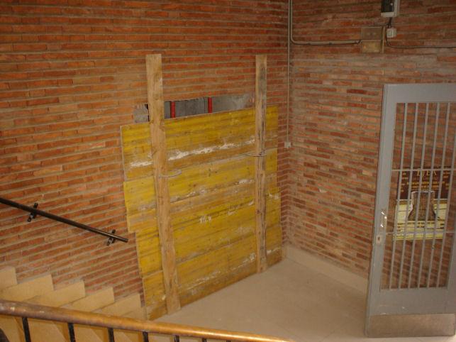 2001001-Interiores-57