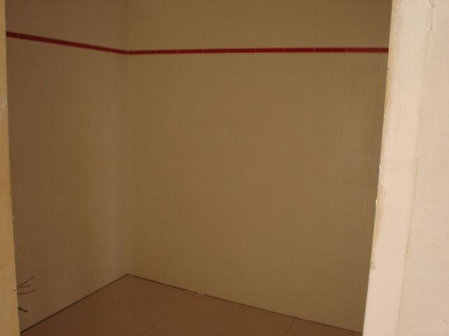 2001001-Interiores-60