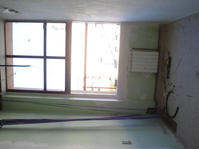 2001001-Interiores-63