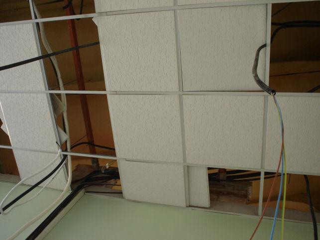 2001001-Interiores-64