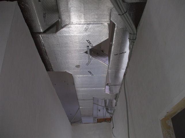 2001001-Interiores-77