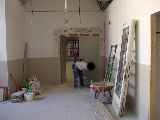 2001001-Interiores-79