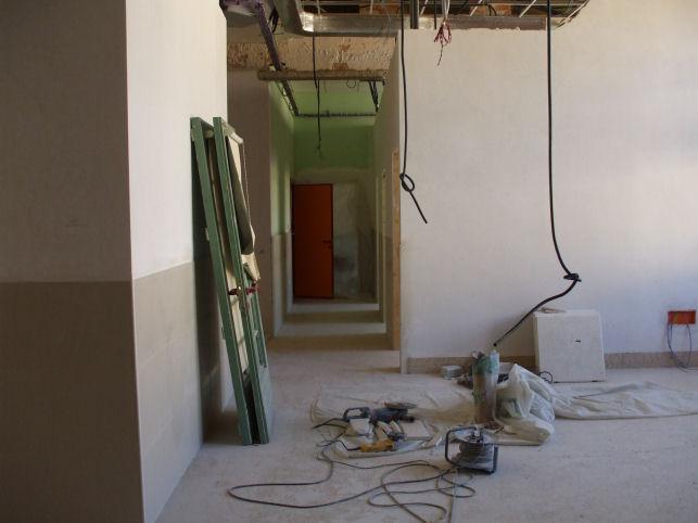 2001001-Interiores-81