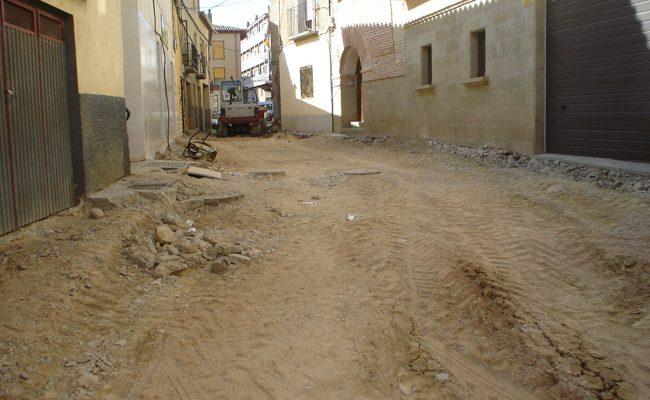 02-excavacion-1