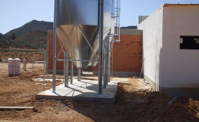 14-solera-silos