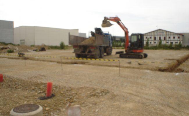 2-excavacion-2