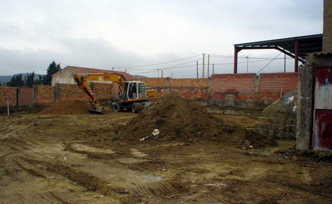 01-excavacion-1