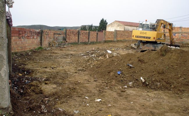 01-excavacion-2