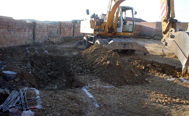 01-excavacion