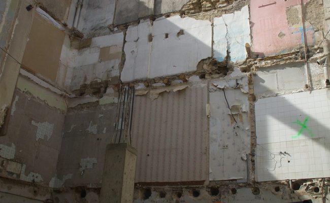 02-demolicion-2