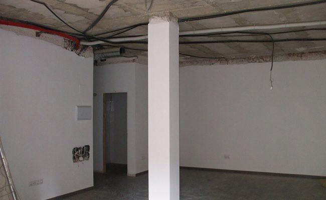 06-interiores-1