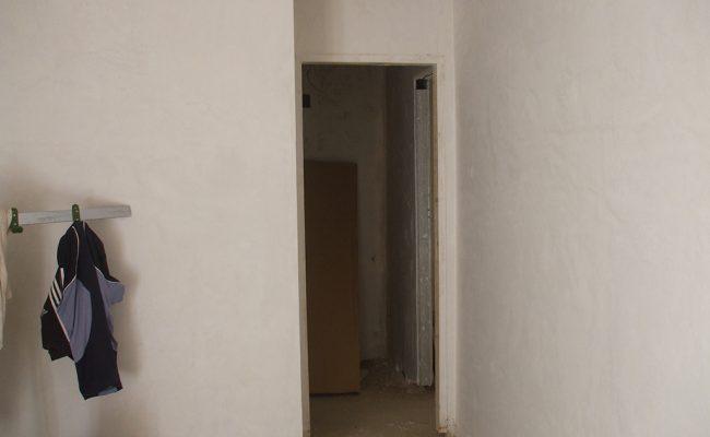 06-interiores-6