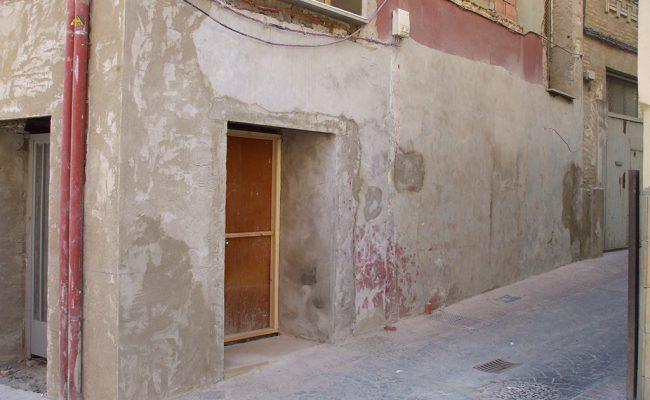 08-fachada-2