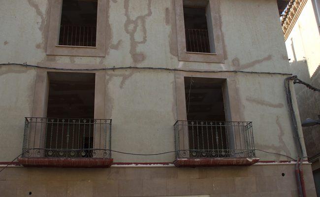 08-fachada-3