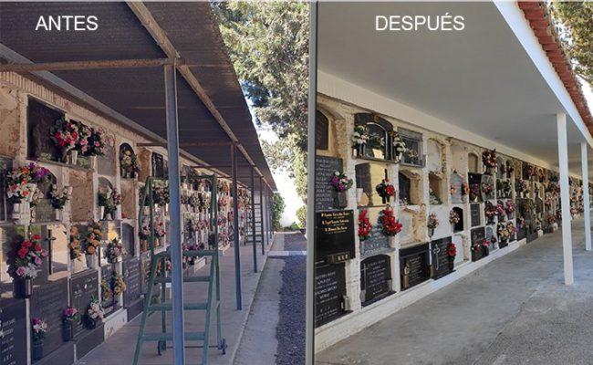 0-antes y despues-1